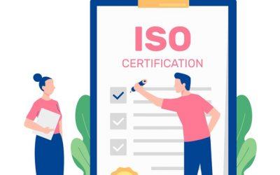 Por que nos vamos a certificar en ISO 18788